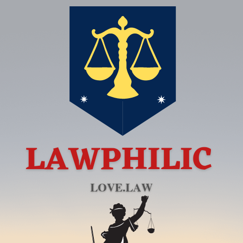 https://lawphilic.com/disclaimer/